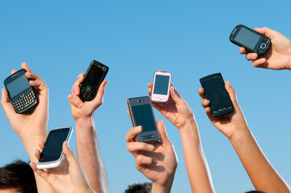 Mobile Commerce Set to Explode — Are You Ready?