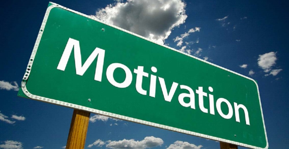 How To Stay Motivated When Starting a New Business