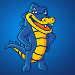 hostgator-website
