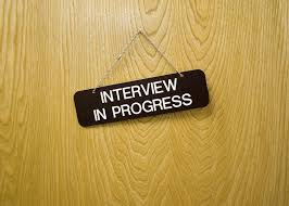 How to interview Entrepreneurs