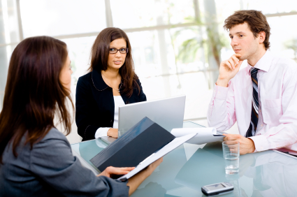 How To Conduct an Outstanding Interview With Entrepreneurs