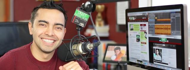 Pat Flynn Entrepreneurship Podcast Interview Roundup [March 2013]