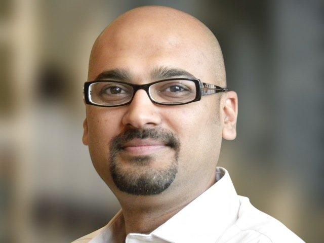Rahul Varshneya 11 Entrepreneurs Discussing their Top Business Mistakes @billionsuccess