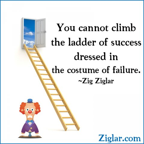 Top 40 Most Memorable, Inspiring Entrepreneurship Quotes From Zig Ziglar