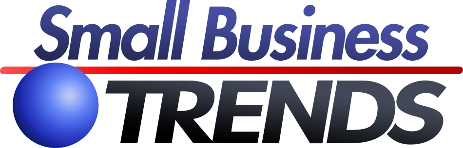 small_business_trends_logo_