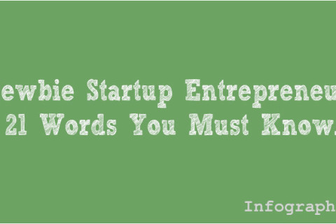21-Startup-Words