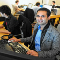 Russell D'Souza of SeatGeek: Before Starting my Company I Wish I Knew That...