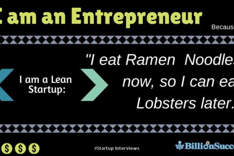 Ramen-Noodles-Entrepreneur