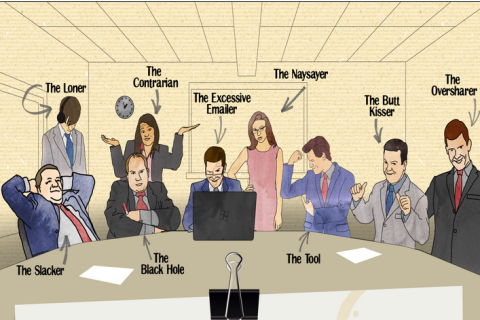 work_personalities_infographic