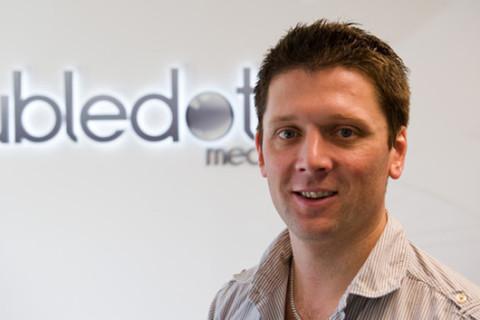 Simon Slade Cofounder of SaleHoo