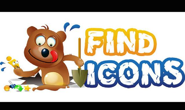 Icon Finder (4)