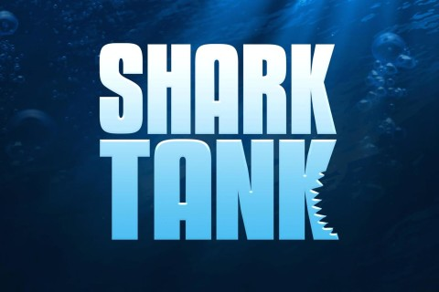The Shark Tank Formula For Startup Success [Infographic]