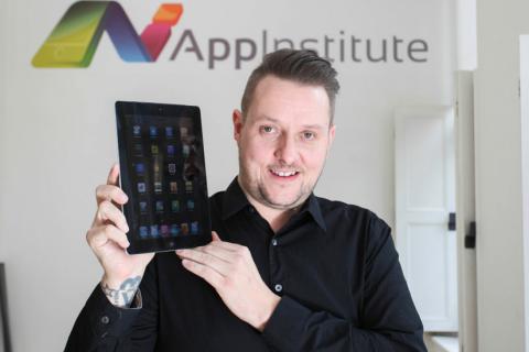 App Institute