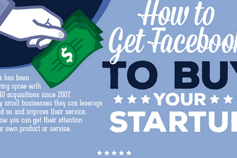 facebook-buy-startups-1