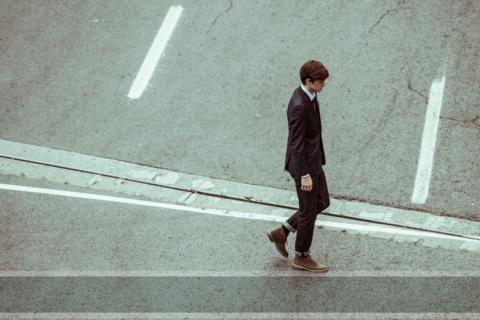 walking-1