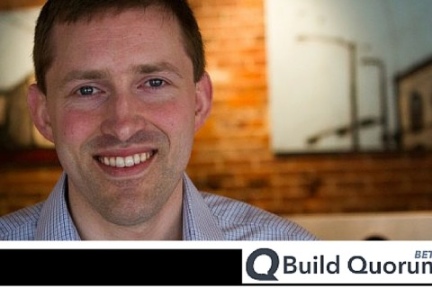 BuildQuorum Sean Bielat