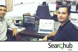 searchub