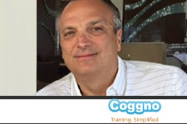 Online training course Coggno