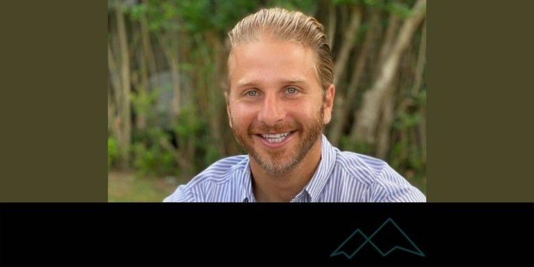 Jonathon Goldrath 2 - Jonathon Goldrath Cofounder of 317 Opportunities