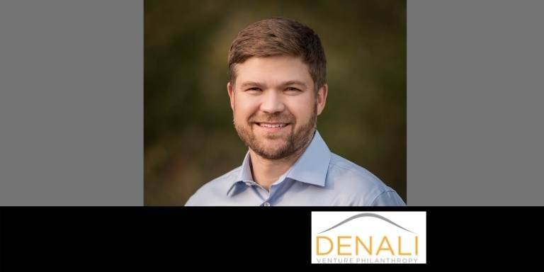 Bo Parfet Denali Venture Philanthropy - Bo Parfet co-founder of Denali Venture Philanthropy: Profound Social Change