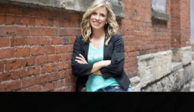 Kristine Irwin