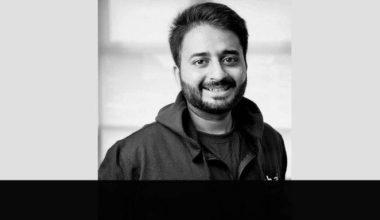 Nextbillion AI Ajay Bulusu