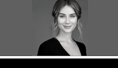 Sofia Fominova