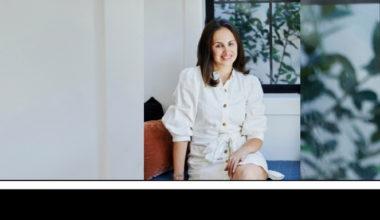 Talia Friedman