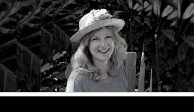 Jill L. Ferguson