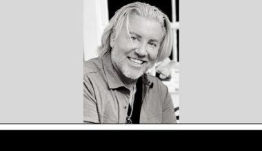 Rick Langley